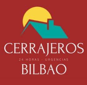 Cerrajeros Bilbao - 24h Urgencia - Cerrajeros en Bilbao