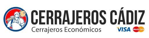 Cerrajeros Cádiz – Cerrajeros Económicos - Cerrajeros en Cádiz