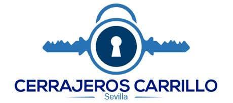 Cerrajeros Carrillo - Cerrajeros en Sevilla