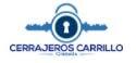 Cerrajeros Carrillo - Cerrajeros en granada