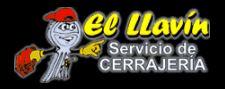 Cerrajeros El Llavín - Cerrajeros en Santander
