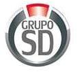 Cerrajeros Grupo SD