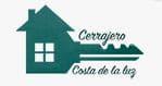 Cerrajeros Huelva Costa de la luz 24Horas - Cerrajeros en Huelva