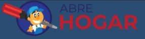 Cerrajeros Madrid Abrehogar 24 Horas - Cerrajeros en Madrid