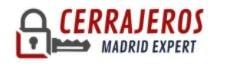 Cerrajeros Madrid Expert