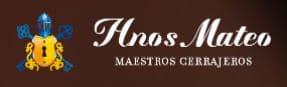 Cerrajeros Madrid Hermanos Mateo - Cerrajeros en Madrid