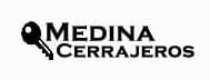 Cerrajeros Medina - Cerrajeros en Alicante