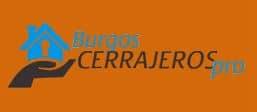 Cerrajeros PRO Burgos
