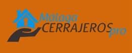Cerrajeros PRO Málaga
