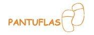 Cerrajeros Pantuflas - Cerrajeros en A Coruña