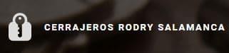 Cerrajeros Rodry