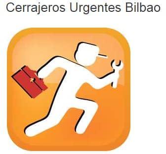 Cerrajeros Urgentes Bilbao - Cerrajeros en Bilbao