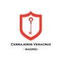 Cerrajeros Veracruz - Madrid 24 HORAS