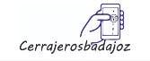 Cerrajeros de Badajoz - Cerrajeros Badajoz