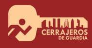 Cerrajeros de Guardia - Cerrajeros en Barcelona
