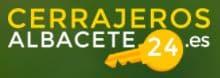Cerrajeros en Albacete - Cerrajeros en Albacete