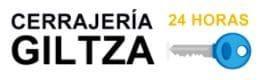 Cerrajeros en Bilbao - Cerrajería Giltza - Cerrajeros en Bilbao