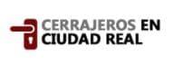 Cerrajeros en Ciudad Real - Cerrajeros en Ciudad Real