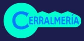 Cerralmería - Cerrajeros en Almería