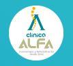 Clínica Alfa - Osteopatía Torrelodones