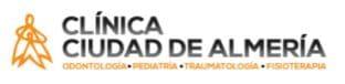 Clínica Ciudad de Almería - Osteopatía Almería