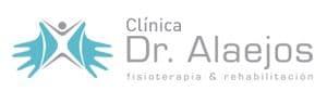 Clínica Dr. Alaejos - Osteopatía Salamanca