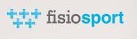 Clínica Fisio Sport - Osteopatía Murcia