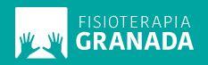 Clínica Fisioterapia Granada - Osteopatía Granada