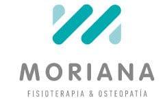 Clínica Fisioterapia Moriana - Osteopatía Málaga
