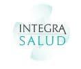 Clínica IntegraSalud - Osteopatía Huelva