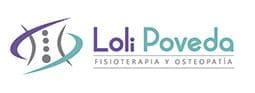 Clínica Loli Poveda - Osteopatía Albacete