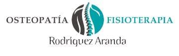 Clínica Rodríguez Aranda - Osteopatía Sevilla