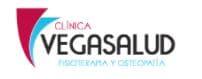 Clínica Vegasalud - Osteopatía Almería