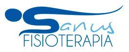 Clínica de Fisioterapia Sanus - Osteopatía Ciudad Real