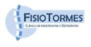 Clínica de Fisioterapia y Osteopatía Fisiotormes - Osteopatía Salamanca