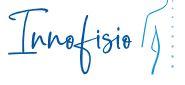 Clínica fisioterapia Innofisio - Osteopatía Madrid