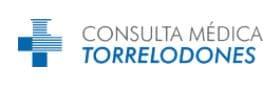 Consulta Médica Torrelodones - Osteopatía Torrelodones