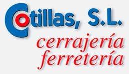 Cotillas Ferretería y Cerrajeros - Cerrajeros en Burgos