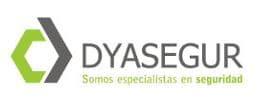 DYASEGUR, Especialistas en Seguridad - Cerrajeros en Almería