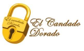 El Candado Dorado - Cerrajeros en Almería