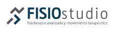 FISIO studio - Osteopatía Salamanca
