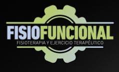 FISIOFUNCIONAL - Osteopatía Ciudad Real