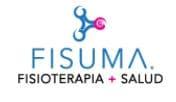 FISUMA - Osteopatía Málaga