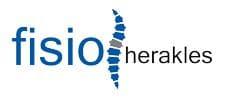 Fisio-Herakles - Osteopatía Cádiz
