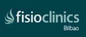FisioClinics Bilbao - Osteopatía Bilbao
