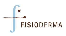 Fisioderma - Osteopatía Logroño