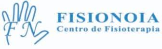 Fisionoia - Osteopatía Badajoz