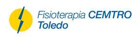 Fisioterapia Cemtro - Osteopatía Toledo
