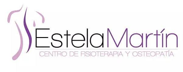 Fisioterapia Estela Martín - Osteopatía Toledo