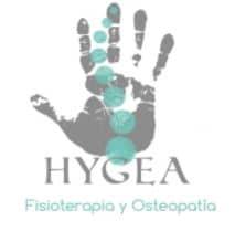 Fisioterapia HYGEA - Osteopatía Salamanca